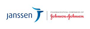 Janssen | PHARMACEUTICAL COMPANIES OF Johnson & Johnson